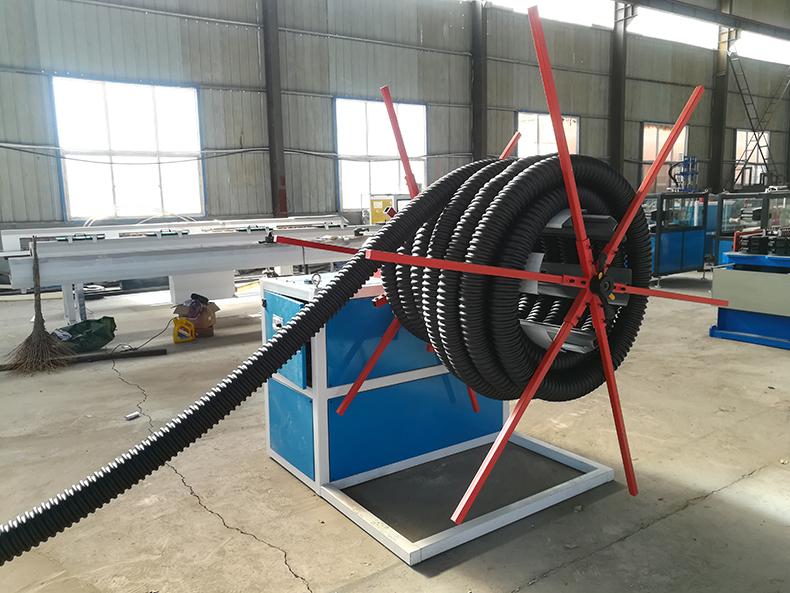 山东碳素管设备